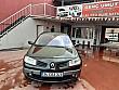 TERTEMİZ SİYAH İNCİ Renault Megane 1.6 Expression - 2467778