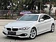 SİP HİOĞLUNDAN 2016 ELKT.BAGAJ SUNROOF XENON M DREKSYN İÇİ BEJ BMW 4 Serisi 418i Gran Coupe Gran Coupe - 989144
