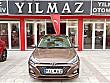 2018 İ20 1.4 MPİ ELİT SMART BOYA HATA YOK YENİ KASA 40 BN KM Hyundai i20 1.4 MPI Elite Smart - 1384692