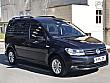 POLAT OTO DAN 2017 VOLKSWAGEN CADDY COMFORTLİNE DSG 15 DK KREDİ Volkswagen Caddy 2.0 TDI Comfortline - 379640