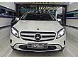 DİVERSO AUTO DAN GLA 200 CAM TAVAN XENON ELEKTRİKLİ BAGAJ Mercedes - Benz GLA 200 Urban - 4551926