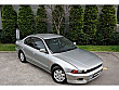 MS CAR2DAN 1996 MİTSUBİSHİ GALANT 2.0 DİZEL -TAKAS OLUR- Mitsubishi Galant 2.0 GLS - 3952237