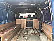 UZTAŞ OTOMOTİV DEN 1999 FORT TRANSİT 120P PANELVAN Ford Transit 120 V - 279819