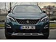 HATASIZ BOYASIZ 7 KİŞİLİK 5FARKSÜRÜŞ KÖRN E.BAGAJ NERGİSOTOMOTİV Peugeot 5008 1.6 BlueHDi Allure Elegance - 4454089