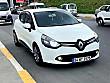 KALİTEE..  HATASIZ HASARKAYITSIZ ORJİNAL KM 1.5 DİZEL CLİO TOUCH Renault Clio 1.5 dCi Touch - 4323973