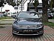 UĞUR OTO 2013 PASSAT 1.6 TDİ EXCLUSİVE DERİ ISITMA 94.000 KM Volkswagen Passat 1.6 TDI BMT Exclusive - 3224768