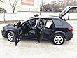 ORJ 98binKM-OTOMATİK-CAM TAVAN-LED-A3 Audi A3 A3 Sportback 1.4 TFSI Attraction - 1336458
