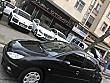 ŞARK OTOMOTİVDEN OTOMATİK 206 Peugeot 206 1.4 Feline - 844454
