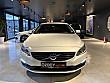 2015 VOLVO S60 1.6 D2 PREMİUM POWERSHİFT 75.000 KM Volvo S60 1.6 D Premium - 2140723