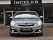 İNCELER OTOMOTİV DEN 2007 VECTRA 1.6 LPG Lİ COMFORT ORJİNAL Opel Vectra 1.6 Comfort - 3771967
