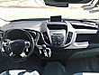 2018 MODEL 16 1 TEKTEKER JUMBO DLX ÇİFT KLMLI 54 BİNDE GARANTİLİ Ford - Otosan Transit 16 1