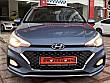 HYUNDAİ İ20 ELİTE HATASIZ BOYASIZDIR Hyundai i20 1.0 T-GDI Elite - 203020