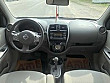 ANIL AUTODAN HATASIZ MİCRA Nissan Micra 1.2 Match - 3122755