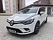 2017 CLİO 1.5 OTOMATİK DİZEL 59.000 KM DE SERVİS BAKIM LI Renault Clio 1.5 dCi Touch - 2985882