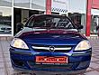 OPEL CORSA 1.2 Twinport essentia Opel Corsa 1.2 Twinport Essentia - 3349696
