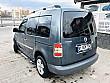 EGE OTOMOTİVDEN 2007 VOLKSWAGEN CADDY 1.9 TDI KOMBİ FULL BAKIMLI Volkswagen Caddy 1.9 TDI Kombi - 823583