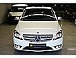 CEMautomotive-2014 HATASIZ-BOYASIZ-MERCEDES B 180 OTOMATİK Mercedes - Benz B Serisi B 180 BlueEfficiency Style - 232909