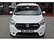 15.322 KM - SIFIR AYARINDA MASRAFSIZ 5 KİŞİLİK- 2 ADET MEVCUTTUR Dacia Lodgy 1.5 dCi Laureate - 595182