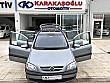 Karakaşoğlu Otomotivden 2003 Opel Zafira 1.6 Elegance 7 Kişilik Opel Zafira 1.6 Elegance - 1523942
