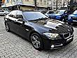 DAMLA DAN 2014 BMW 5.25D X-DRİVE 218 HP BAYİ 77.000 KM DE... BMW 5 Serisi 525d xDrive  Pure - 3520553