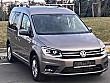 POLAT TAN 2020 FULLL 0 KM VW CADDY ARAÇLAR HAZIR HEMEN TESLİMAT Volkswagen Caddy 2.0 TDI Exclusive
