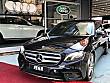 2017 MERCEDES-BENZ E180 AMG COMAND HAYALET HAFIZA HATASIZ Mercedes - Benz E Serisi E 180 AMG - 1586596