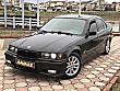 3.16İ 1994 MODEL BU FİYATA YOOK FIRSAT ARACI ACİLİYETTENN BMW 3 Serisi 316i Standart - 1404986