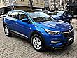 DAMLA DAN 2019 GRANDLAND X 1.5D ENJOY OTOMATİK CAM TAVAN   0  KM Opel Grandland X 1.5 D Enjoy - 3492907