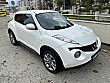 AUTO KİBAR-2014 MODEL NİSSAN JUKE 1.6 BENZİN OTOMATİK 78.000 KM Nissan Juke 1.6 Sport Pack - 2289246