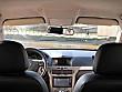 CAHİT OTOMOTİV DENI Değişensiniz hasar kayıtsız Full bakımlı Opel Astra 1.6 Enjoy - 2032184