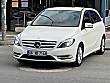 ERDOĞANLAR DAN -86.000 km de - HATASIZ - SERVİS BAKIMLI - LED Lİ Mercedes - Benz B Serisi B 180 CDI BlueEfficiency Elite - 2229781