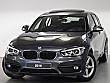 KOSİFLEROTO BOSTANCI 2016 BMW 1.18İ JOY 25.920 KM BMW 1 Serisi 118i Joy - 2879274
