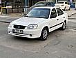 ERDOĞANLAR DAN - KLİMALI - BAKIMLI - MASRAFSIZ Hyundai Accent 1.5 CRDi Admire - 3302737