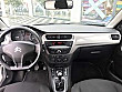 CİTROEN C-ELİYSEE 1.6 hdi Attraction Citroën C-Elysée 1.6 HDi  Attraction - 349523