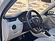 AHMET KARAASLANDAN 2014 OCTAVİA 70 BİN KM EXTRA DERİ Skoda Octavia 1.6 TDI  Elegance CR - 4377114