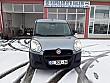 1.6 EASY 105 HP Fiat Doblo Combi 1.6 Multijet Easy - 3905470