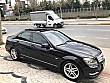 2012 MODEL C 180 CAM TAVAN AMG KAZASIZ TEMİZ FIRSAT ARACI Mercedes - Benz C Serisi C 180 AMG 7G-Tronic - 561561