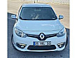 2013 MODEL FLUENCE ICON  44 BINDE  HATASIZ Renault Fluence 1.5 dCi Icon - 4501701