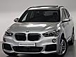 KOSİFLER OTO BOSTANCI 2018 MODEL BMW X1 M SPORT 20.000KM BMW X1 18i sDrive M Sport - 2503954