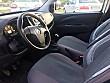 AKIN AUTODAN 2014 FİAT DOBLO Fiat Doblo Combi 1.3 Multijet Maxi Easy - 469987
