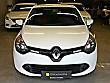 CEMautomotive-BOYASIZ-2015 RENAULT CLİO 1.5 DİZEL Renault Clio 1.5 dCi Joy - 2927553