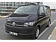 HATASIZ ORJİNAL 2019 Transporter City Van 2.0 TDI 150hp 18000km Volkswagen Transporter 2.0 TDI City Van - 3564118