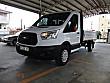2015 MODEL 350 L KILİMALI TRANSİT Ford Trucks Transit 350 L - 284130