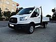 2015 MODEL 125T330S KILİMALI TRANSİT Ford Trucks Transit 330 S - 3510623