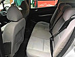 Point motorsdan senetle vade ve takaslı Peugeot 307 1.4 HDi XR