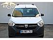 TAMAMINA KREDİ İMKANI AUTO CITY DEN Dacia Dokker 1.5 dCi Ambiance - 4491687