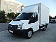 2013 MODEL START STOPLU KILİMALI TRANSİT Ford Trucks Transit 330 S - 4232875