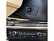 TAKASLI 2015 BOYASIZ PREMİUM HAYALET VAKUM PERDE TRAMERSİZ HATSZ BMW 5 Serisi 520i Premium - 238186