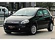 FIAT PUNTO EVO 1.4 DYNAMIC START STOP HATASIZ BOYASIZ Fiat Punto EVO 1.4 Dynamic - 521600