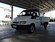 2006 MODEL HATASIZ BOYASIZ 100T330S TRANSİT Ford Trucks Transit 330 S - 3209283